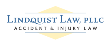 Lindquist Law, PLLC, Seattle