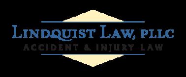 Lindquist Law, PLLC, Seattle